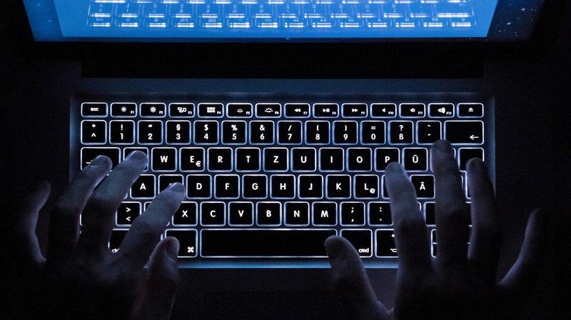 Criminalité: un Suisse arrêté pour trafic de drogues sur le darknet