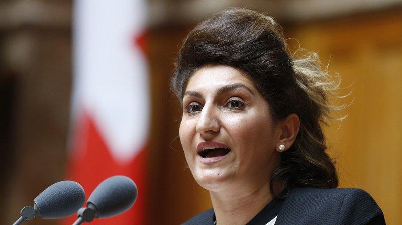 Election au Conseil national: pas de quotas pour les femmes sur les listes des partis