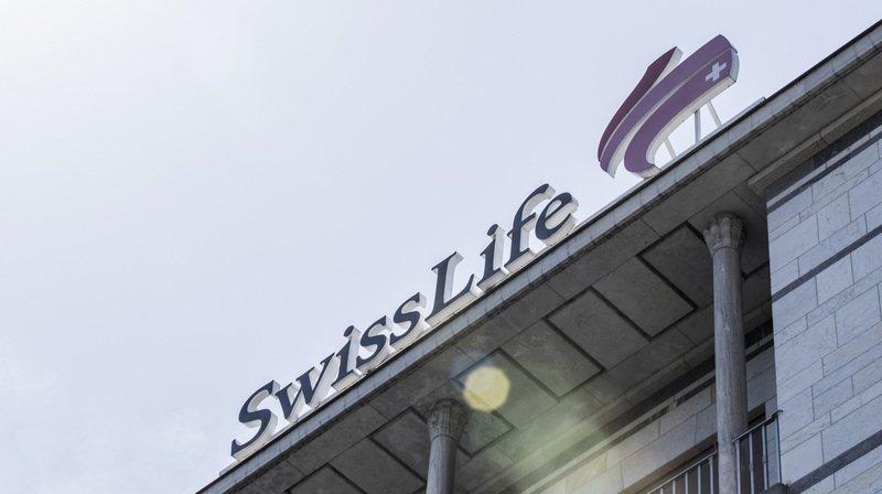 Assurances: Swiss Life rachète la société allemande Beos