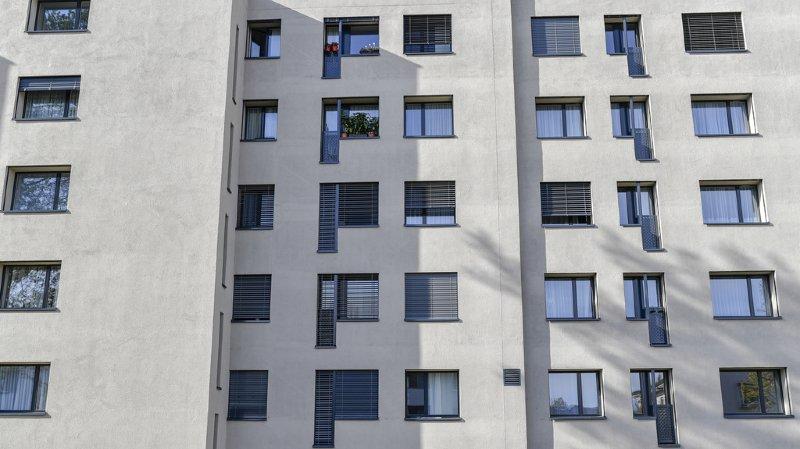 Les Romands sont nombreux à utiliser leur avoir de la caisse de pension pour acheter un bien immobilier.