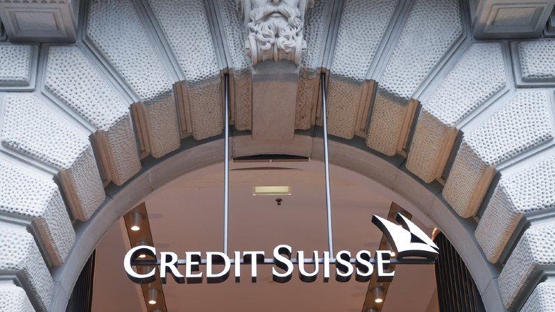 Cette amende n'aura aucun impact sur les résultats financiers de l'entreprise au deuxième trimestre.