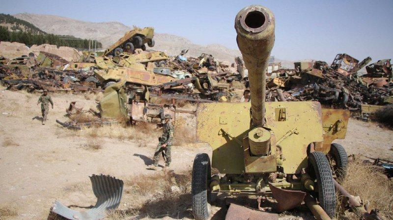 Quand les troupes soviétiques ont quitté l'Afghanistan en 1989, quelque 300 militaires soviétiques étaient considérés comme disparus.