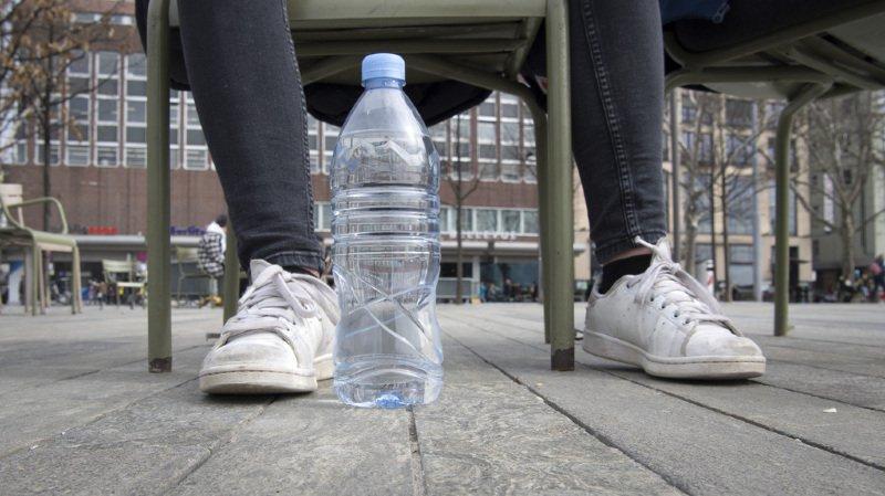 Suicides, accidents: une surmortalité persiste chez les jeunes adultes en Suisse