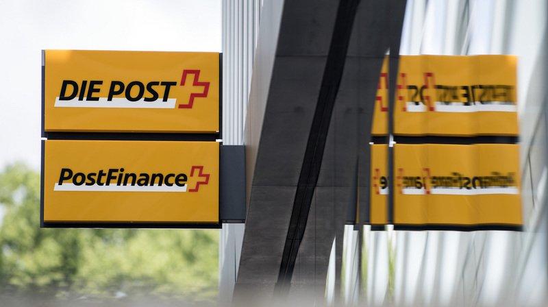 Postfinance prends des mesures d'économie qui vont affecter les clients et les employés de la banque.