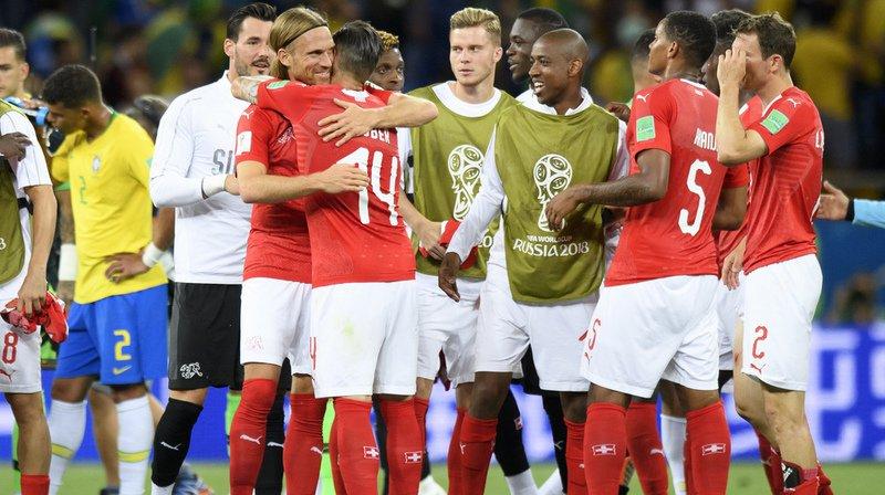 Coupe du monde 2018 : revivez avec nous la journée du 17 juin