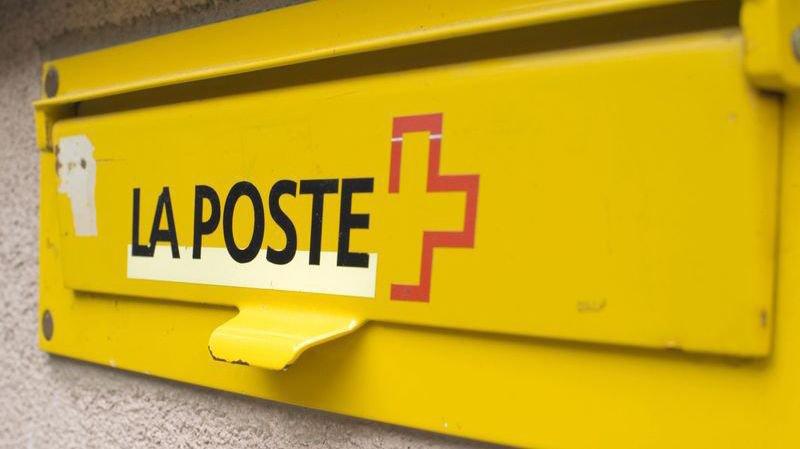 Le bureau postal de Fontaines fermera en septembre.