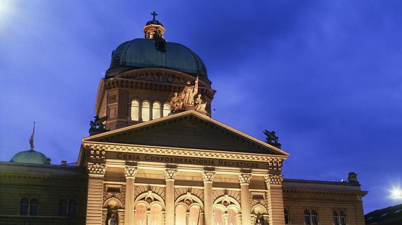Contrairement aux Yéniches et aux Sinti, les Roms suisses ne seront pas reconnus officiellement comme minorité nationale.