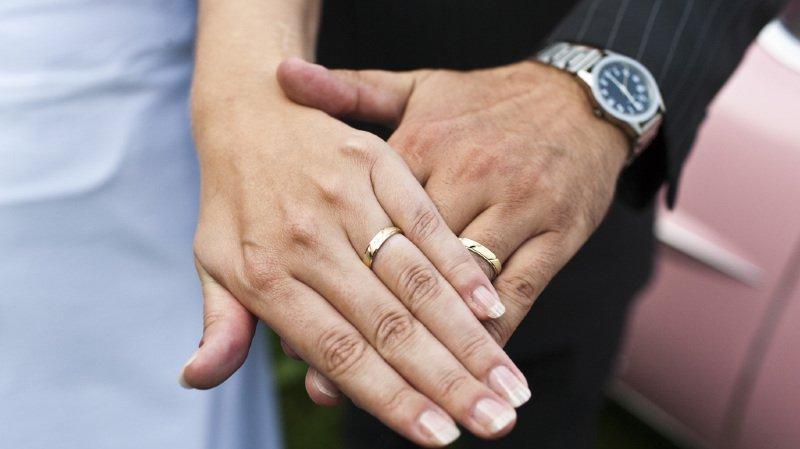 Dubaï: un homme demande le divorce 15 minutes après son mariage