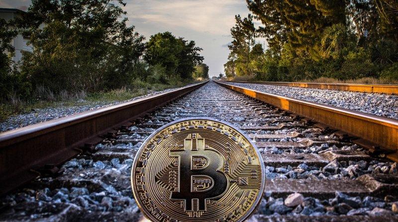 Eclairage: «Le bitcoin, outil criminel ou espace de liberté?»