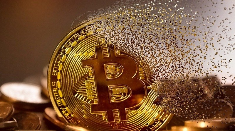 Comment acquérir des bitcoins ?