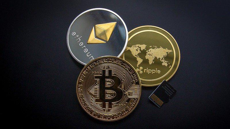 Que sont les cryptomonnaies ?