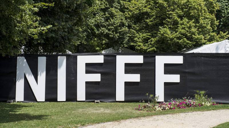 Neuchâtel: plus de 150 films seront projetés au Nifff