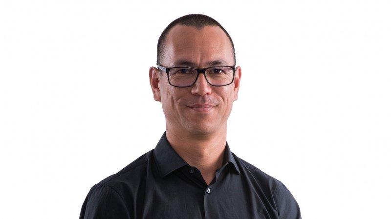 Thuan Nguyen est actuellement responsable qualité et ingénierie de la formation au Centre neuchâtelois d'intégration professionnelle.
