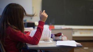 La lutte pour les élèves neuchâtelois privés de lycée continue
