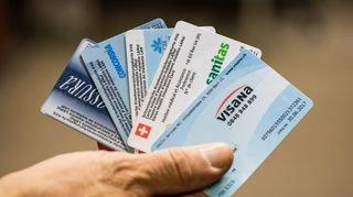 L'Etat de Neuchâtel veut réduire l'aide au paiement des primes maladie