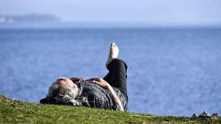 La caisse de pensions neuchâteloise à nouveau portée par les marchés