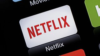 Télévision: France TV, TF1 et M6 lancent une offre à 5 euros par mois pour contrer l'ogre Netflix