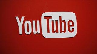 """Piratage du clip YouTube de """"Despacito"""": 2 jeunes Français de 18 ans arrêtés"""
