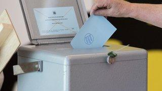 Imposition des couples mariés: après les faux chiffres donnés par Berne, le PDC veut que les Suisses revotent