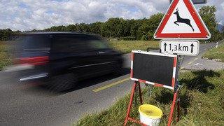 Véhicules de fonction: les entreprises n'ont pas à payer les amendes lorsque le conducteur n'est pas connu
