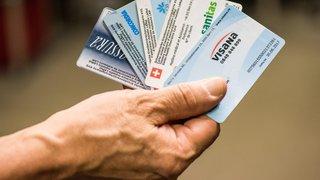 L'Etat veut réduire l'aide au paiement des primes maladie