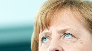 Deux semaines de sursis pour Angela Merkel