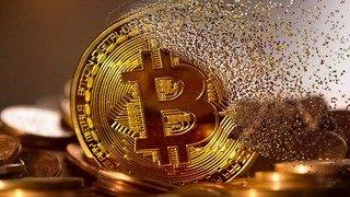 Eclairage: «Le bitcoin n'est pas une machine à sous»