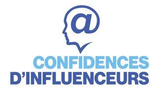 Confidences d'influenceurs