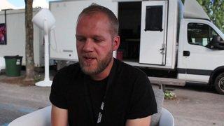Festi'neuch: les impressions du directeur avant le lancement