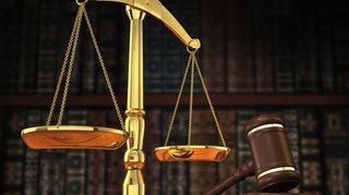 France: un pasteur français condamné à dix ans de réclusion pour des viols