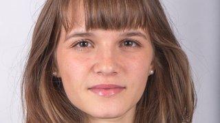 Sera Pantillon réélue à la tête des Jeunes Verts neuchâtelois
