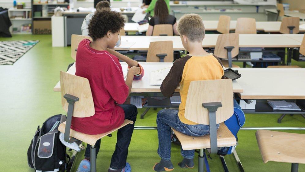 Ce sont les dernières journées d'école pour les élèves neuchâtelois avant les vacances scolaires qui débuteront le 6 juillet.