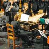Festival d'été dans le cloître, 4ème concert