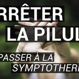 Conférence : Symptothermie