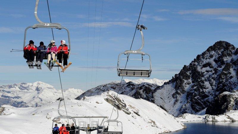La semaine passée, l'annonce de la suppression des camps de ski en 2019 a suscité une avalanche de réactions à Val-de-Ruz.