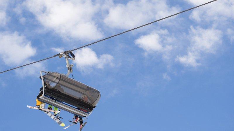 La commune de Val-de-Ruz supprime les camps de ski en 2019
