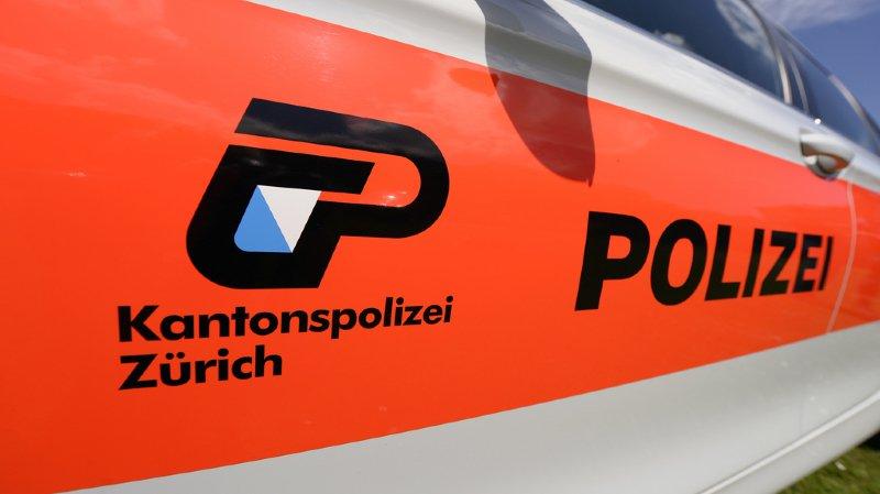Zurich: prison et expulsion pour un conducteur italien roulant à contresens, ivre et sans permis