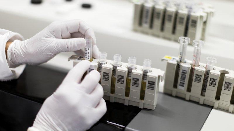 Santé: après un an, 100% d'efficacité pour le traitement préventif contre le VIH