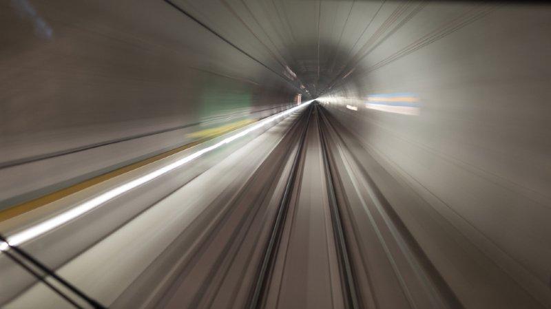 Gothard: 14 oppositions contre le projet du second tube