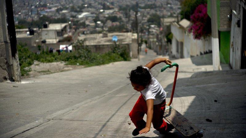 Au mexique, une violence sans précédent caractérise la campagne électorale.