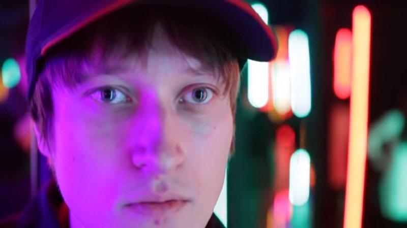 Musique: les Pussy Riot sortent une nouvelle chanson après l'arrestation de quatre de leurs membres