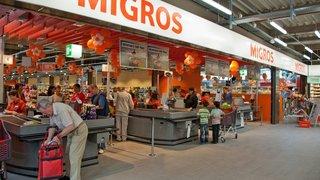 La justice neuchâteloise rejette la demande d'annulation de la votation générale Migros