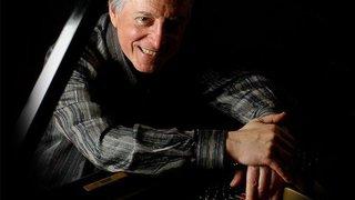 De jeunes virtuoses du monde entier et  le grand maître du piano Eduardo Delgado  rallient le Val-de-Travers dès demain