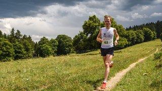 Julien Fleury termine huitième à Morat-Fribourg