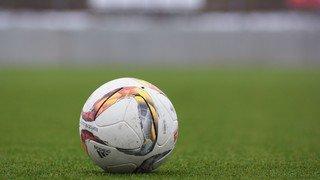 Football: les juniors interrégionaux ainsi que le football élitaire et pré-élitaire à huis clos