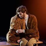 """Théâtre : """"Rêve d'automne"""""""