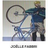Joëlle Fabbri, Vernissage