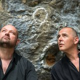 Sarod & Cello | Folklore imaginaire.