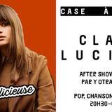 Clara Luciani - Pop délicieuse