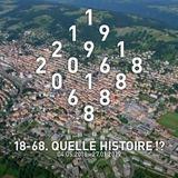 Croissants littéraires - Bibliothèque de la Ville
